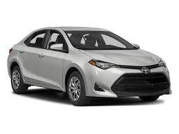2018 Toyota Corolla Price, Trims, Options, Specs, Photos, Reviews ...