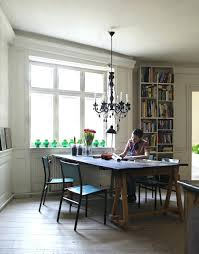 office decor dining room. Exellent Office Dining Room Office Combo Design Ideas Home    In Office Decor Dining Room C