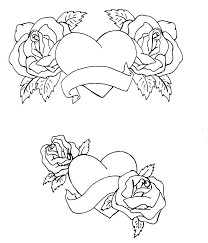coloring pages of hearts with wings hearts with wings coloring pages hearts with wings coloring pages coloring pages hearts with wings coloring book