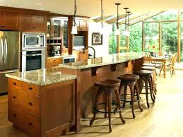 counter height kitchen island table bar height kitchen island bar height kitchen island kitchen table counter counter height kitchen island