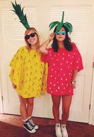 Homemade Disney Costume Ideas 1027 Best Mnsshp Costume Ideas Images On Pinterest Costumes