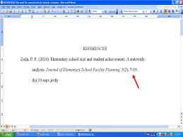 apa reference microsoft clipart clipground apa essay citation