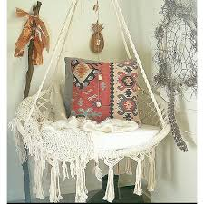 11378219 694645790681798 441019206 n macrame hanging chair instagram news home design 14 crochet hammock macrame diy