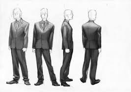 Pants Drawing Reference Male Reference Tumblr