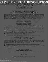 Resume Examples For Entry Level Nurses Resume For Study