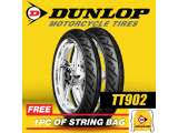Motorcycle Tires Prices Online In The Philippines December