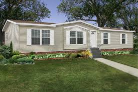 Mobile Homes For Rent In Northeast Columbia Sc