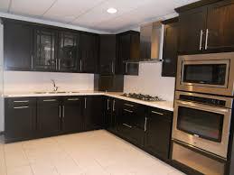 Exhibicion De Cocinas Integrales Home Depot Muebles Para Cocina