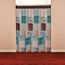 Sears Bathroom Accessories Ideas Bathroom Accessories S Er Curtain Rod Bath Accessories With