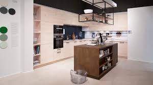 german kitchens west london. north-london-german-kitchens.jpg german kitchens west london