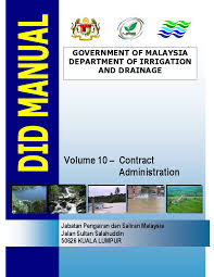 Jkr Sarawak Organisation Chart Pdf Government Of Malaysia Department Of Irrigation And