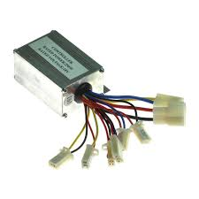 volt speed voltage controller for minimoto sport racer 18 volt speed voltage controller for minimoto sport racer monster scooter parts