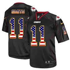 Supply Ford Cyber Jersey Wholesale Online Monday - Cheap Dee Jerseys