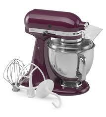 Pink Kitchen Aid Mixer Kitchenaid Artisan Series 5 Quart Tilt Head Stand Mixer