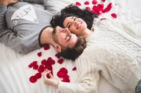Untuk Pasangan Baru Hati Hati Dengan Mitos Ini Ya Guys