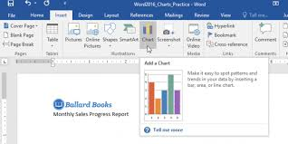 How To Make A Graph Chart In Word How To Make Graph In Word Dunia It