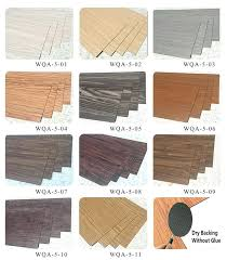 vinyl plank flooring thickness vinyl tile flooring thickness durable natural vinyl plank flooring