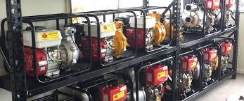 grudge imports generators pumps quad bikes brisbane grudge high pressure water pumps