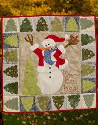 Cleveland Ohio Seamstress Alterations Dressmaking Home Deco Custom ... & bird pillows holiday quilt Adamdwight.com