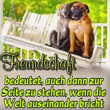 ᐅ Freundschaft Bilder Freundschaft Gb Pics Gbpicsonline