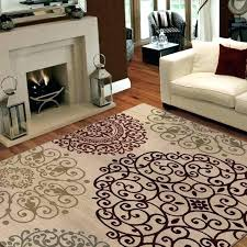 how to keep rug from bunching on carpet how to keep area rugs from slipping on