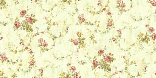 tumblr wallpapers desktop vintage. Contemporary Wallpapers HWFD  Vintage Flowers Tumblr Desktop Background 1280 X 643   HD  Wallapapers Free Download For Wallpapers I