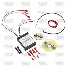 boyer bransden electronic ignition for triumph and bsa motorcycles boyer bransden electronic ignition for triumph and bsa motorcycles 500 650 750 c c kit 00052
