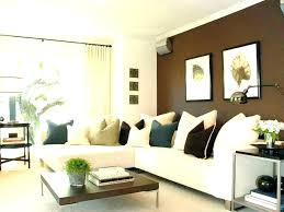 Colorful Living Room Enchanting Master Bedroom Colors 48 Bedroom Color Ideas Living Room Color