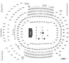 Seating Chart For Paul Mccartney Paul Mccartney On 06 8 2019 8 00pm Lambeau Field Tickets
