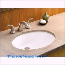 oval undermount sink fresh kohler k 2210 0 caxton white single bowl bathroom sinks kohler undermount sinks43