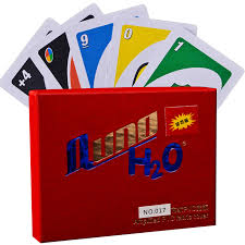 get ations board games yoplait brand uno card kano thick pvc plastic cards with punishment uno cards uno