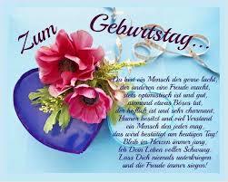 Alles Gute Zum Geburtstag Mein Schatz Gedicht Infogb