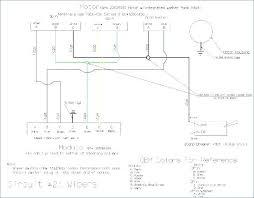 2001 ford ranger wiper motor wiring diagram wiring diagram libraries 1990 ford f150 wiper motor wiring diagram 2000 ranger 2001 diagramsmedium size of 2001 ford ranger