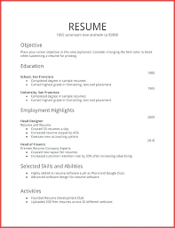 Hobby And Interest In Resume Resume Hobbies And Interests Examples Socialum Co
