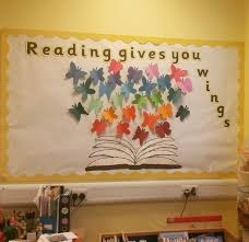 Best 25  Creative bulletin boards ideas on Pinterest   School further Best 25  English classroom decor ideas on Pinterest   English besides 152 best Classroom Door Decorations images on Pinterest   Art room additionally Best 25  Circus theme classroom ideas on Pinterest   Circus together with Best 25  Classroom calendar ideas on Pinterest   Prek calendar additionally  as well  moreover 12 best Classroom Game Theme images on Pinterest   Activities moreover  further This lady has tons of great ideas for her 1st grade classroom as well Best 25  Classroom window decorations ideas on Pinterest. on best clroom theme images on pinterest creative ideas