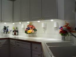 kitchen counter lighting ideas. Applying The Under Cabinet Lighting Ideas | Home Improvement Pertaining To [keyword Kitchen Counter A