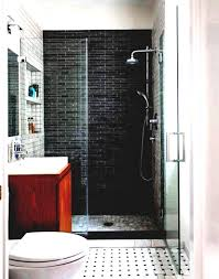 bathroom designer free online. bathroom design designing bathrooms online remodel ideas small picture baths freestanding shower glass ceramic laminated floor designer free