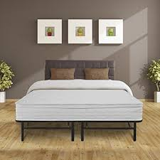 Twin Bed for Adults Amazoncom
