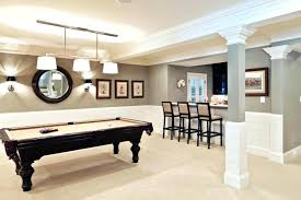 ideas for basement walls medium image for basement wall paint color ideas basement paint color schemes