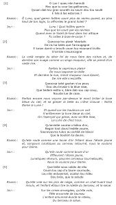 Interpréter Et Traduire Le Sens Dintention Du Gascon Béarnais Au