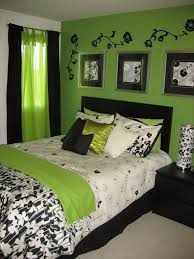 green and blue bedroom accessories. bedroom:incredible green and blue bedroom color combination ideas for teenge girls room with floral accessories