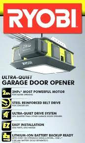 belt drive vs chain drive garage door openers belt drive vs chain drive garage door opener