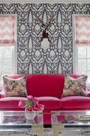 Pink Living Room Set Living Room Colorful Inspiration In Living Room Tools Set