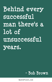10 Inspiring Quotes About Career Success Work It Daily Where