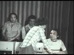 مسرحية مدرسة المشاغبين egybest