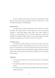 childhood essay examples class 6