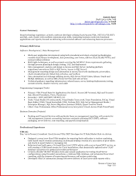 Accounting Resume Cover Letter Best Of Accounting Resume Summary Examples mailing format 58