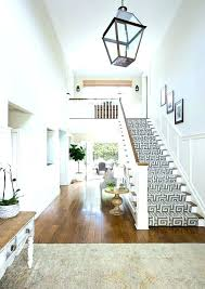 stair carpeting ideas carpet ideas for stairs stair carpet ideas stair carpet ideas staircase transitional with