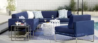 Living Room Furniture On Outdoor Furniture Teak Wood Metal Resin Crate And Barrel