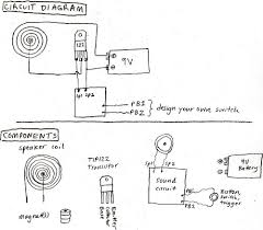 how to get what you want Guitar Speaker Wiring Diagrams at Amplified Speakers Wiring Diagram